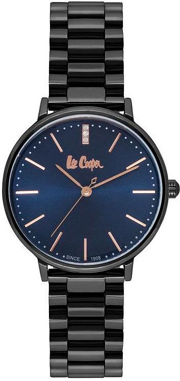 Часы Наручные LEE COOPER LC06736.090
