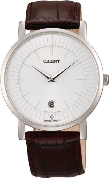 Часы Наручные ORIENT FGW0100AW
