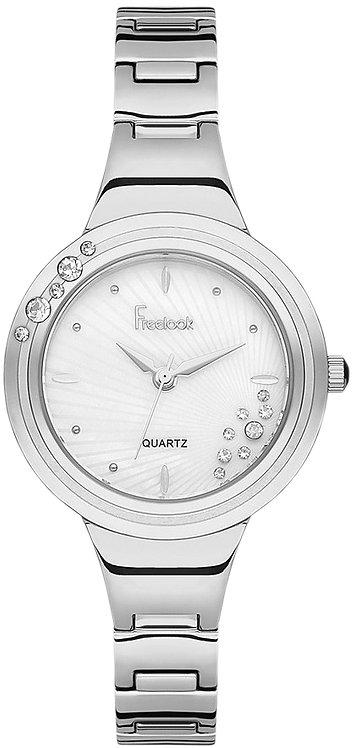 Часы Наручные FREELOOK F.7.1042.03