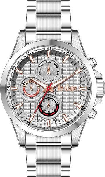 Часы Наручные LEE COOPER LC06661.330