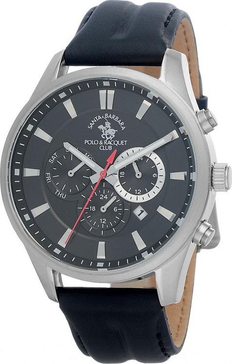 Часы Наручные SB Polo & Racquet Club SB.1.10099-3