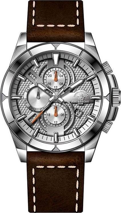 Часы Наручные SB Polo & Racquet Club SB.7.1155.2