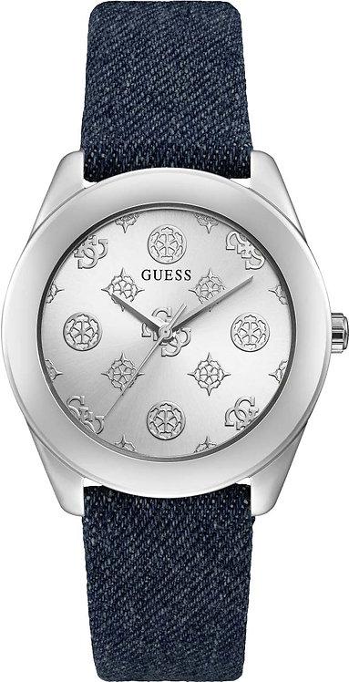 Часы Наручные GUESS GW0228L1