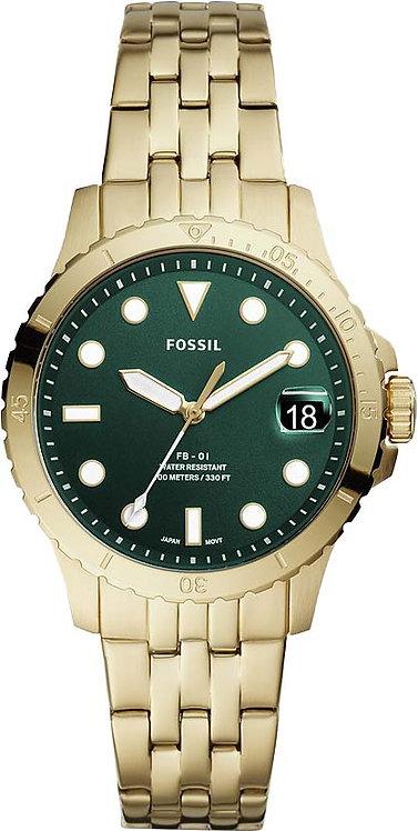 Часы Наручные FOSSIL ES4746