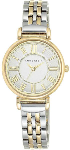 Часы Наручные ANNE KLEIN AK 2159 SVTT