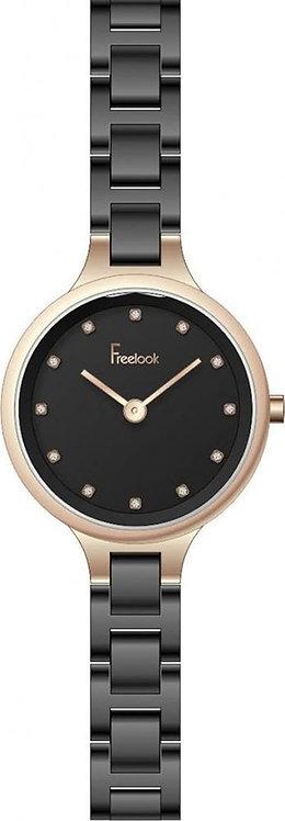 Часы Наручные FREELOOK F.7.1037.06