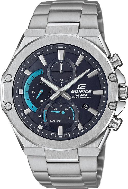 Часы Наручные CASIO EFS-S560D-1A