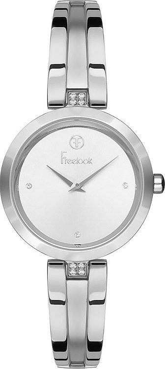 Часы Наручные FREELOOK F.4.1053.06