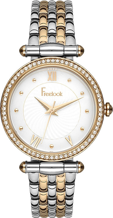 Часы Наручные FREELOOK F.8.1073.06