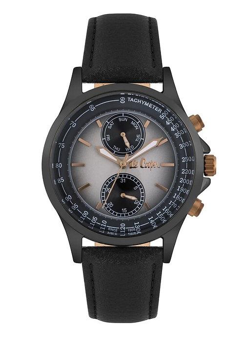Часы Наручные LEE COOPER LC06923.661