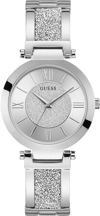 Часы Наручные GUESS W1288L1