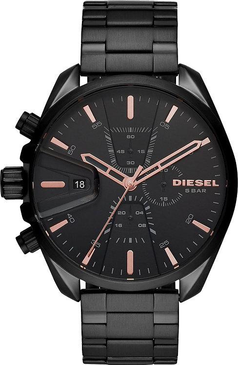 Часы Наручные DIESEL DZ4524
