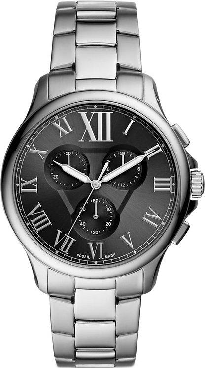 Часы Наручные FOSSIL FS5637