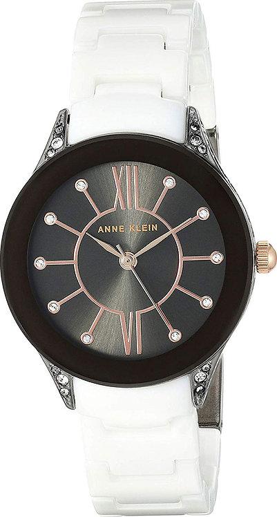 Часы Наручные ANNE KLEIN AK 2389 GYWT