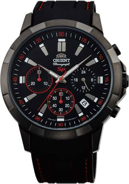 Часы Наручные ORIENT FKV00005B