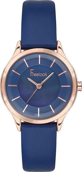 Часы Наручные FREELOOK F.1.1065.01