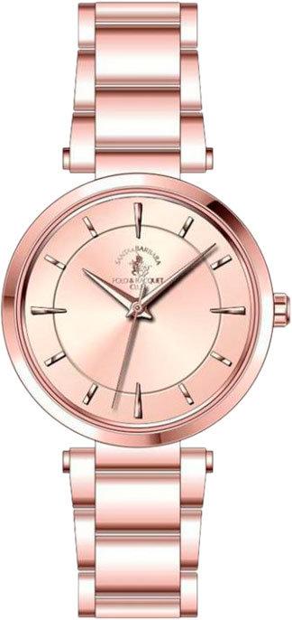 Часы Наручные SB Polo & Racquet Club SB.5.1184.5