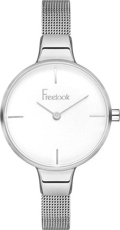 Часы Наручные FREELOOK F.8.1036.06