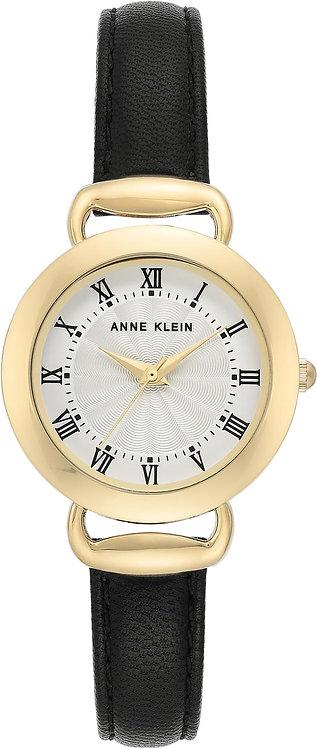 Часы Наручные ANNE KLEIN AK 3830 SVBK