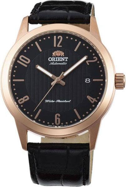 Часы Наручные ORIENT FAC05005B
