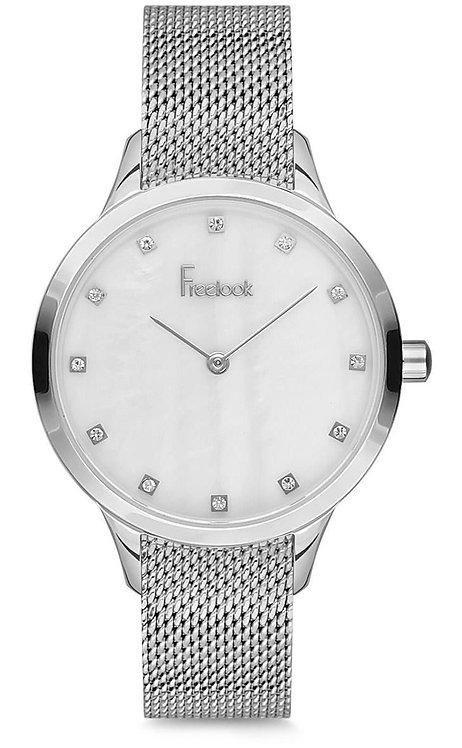 Часы Наручные FREELOOK F.1.1122.01