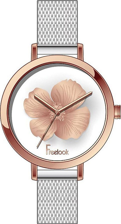 Часы Наручные FREELOOK F.1.1100.11