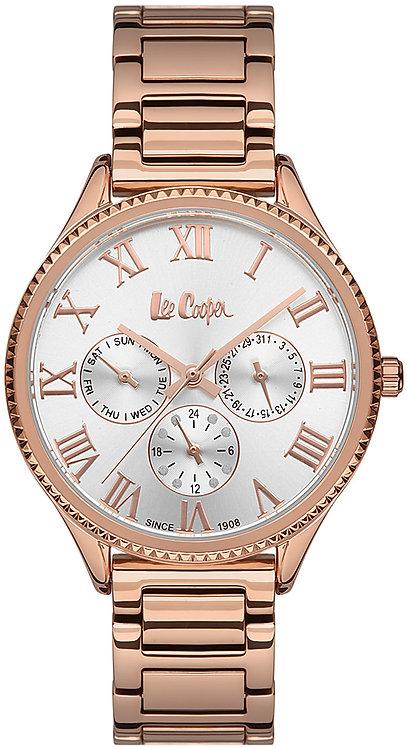Часы Наручные LEE COOPER LC06741.430