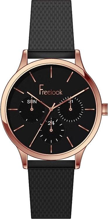 Часы Наручные FREELOOK F.1.1110.04