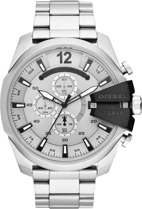 Часы Наручные DZ4501