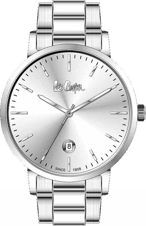 Часы Наручные LEE COOPER LC06833.330