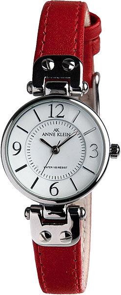 Часы Наручные ANNE KLEIN AK 9443WTRD