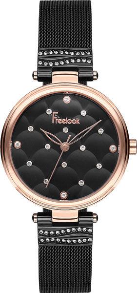 Часы Наручные FREELOOK F.8.1029.03
