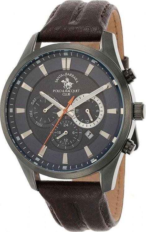Часы Наручные SB Polo & Racquet Club SB.1.10099-2