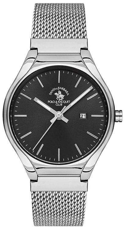 Часы Наручные SB Polo & Racquet Club SB.3.1144.2