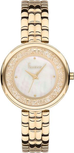 Часы Наручные FREELOOK F.8.1025.02