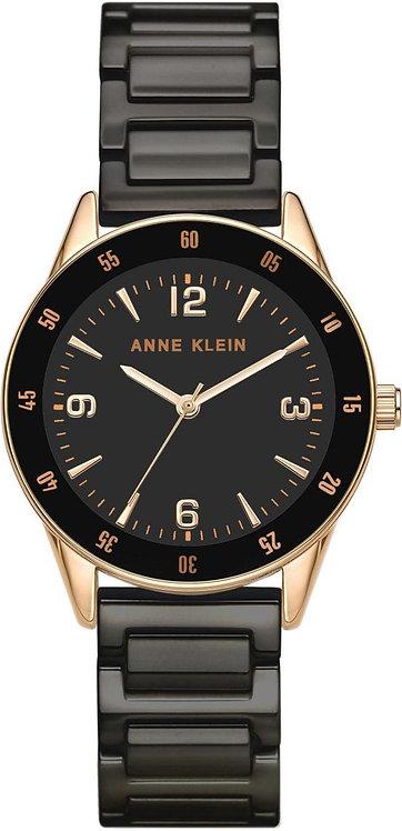 Часы Наручные ANNE KLEIN AK 3658 RGBK