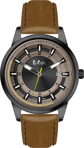 Часы Наручные LEE COOPER LC06677.675