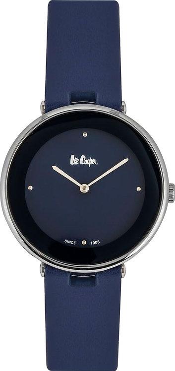 Часы Наручные LEE COOPER LC06806.397