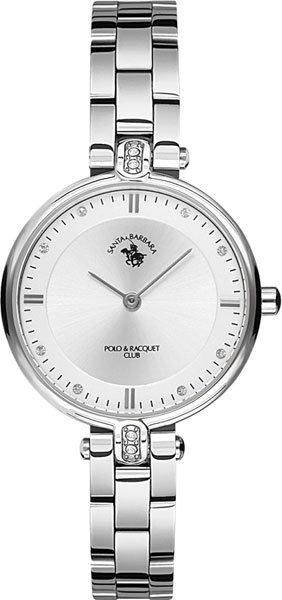 Часы Наручные SB Polo & Racquet Club SB.5.1136.1