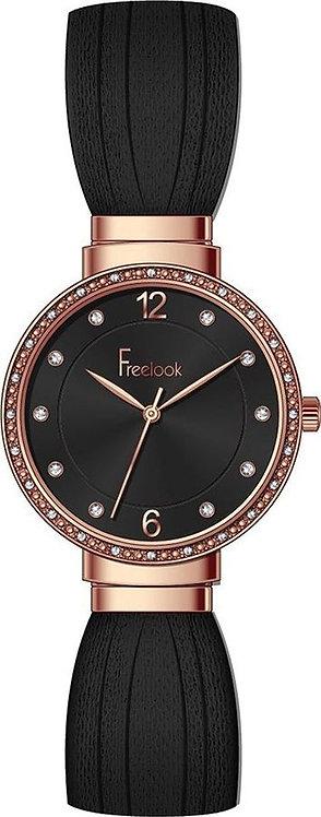 Часы Наручные FREELOOK F.1.1109.06