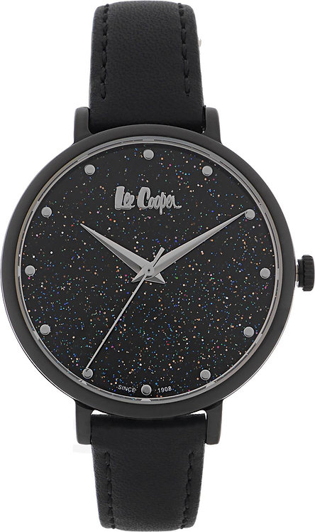 Часы Наручные LEE COOPER LC06802.651