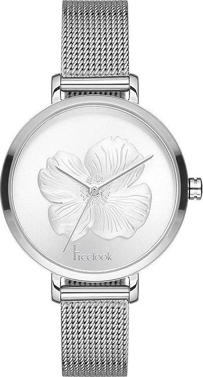 Часы Наручные FREELOOK F.1.1100.06