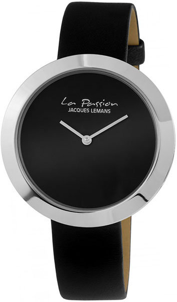 Часы Наручные JACQUES LEMANS LP-113A