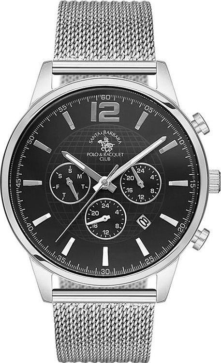 Часы Наручные SB Polo & Racquet Club SB.6.1164.3