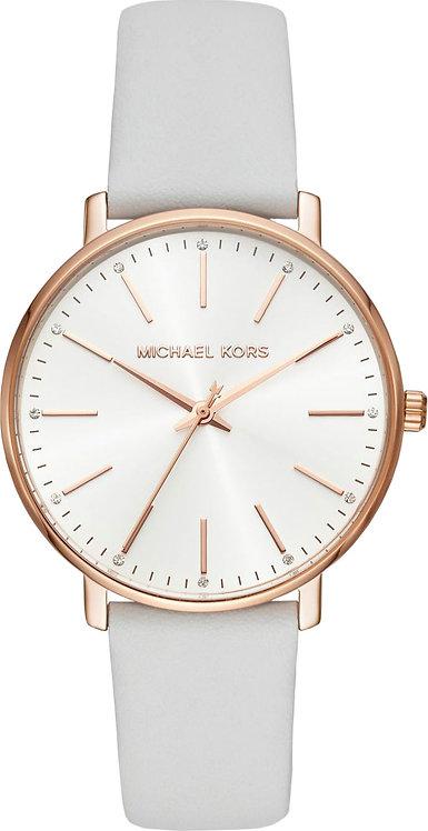 Часы Наручные MICHAEL KORS MK2800