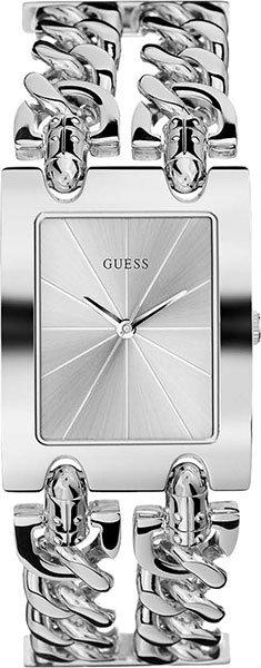 Часы Наручные GUESS W1117L1
