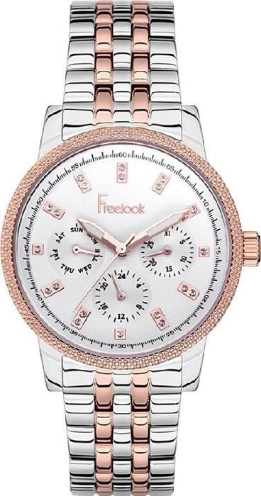 Часы Наручные FREELOOK F.8.1086.03