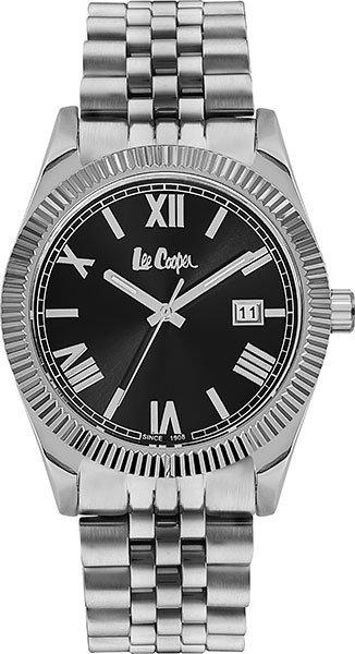 Часы Наручные LEE COOPER LC06478.350