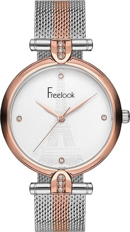 Часы Наручные FREELOOK F.14.1003.04