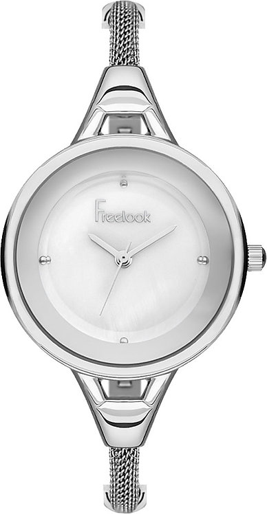 Часы Наручные FREELOOK F.8.1062.01